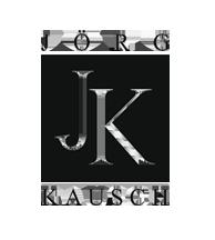 JÖRG KAUSCH  |  BILDHAUER
